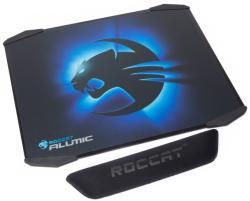 ROCCAT Alumic ROC-13-400