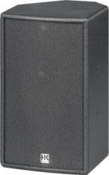 HK Audio IL-8.1