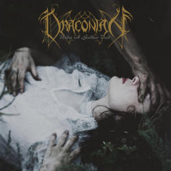 Draconian Under A Godless Veil - facethemusic - 7 690 Ft