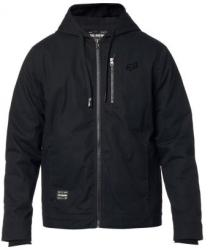 FOX Mercer Jacket [blk]