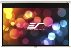 Elite Screens HomeCinema M100XWH