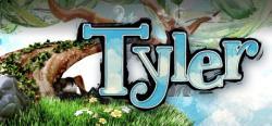 Slitherine Tyler (PC)