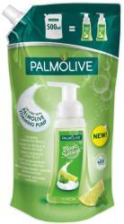 Palmolive Magic Softness Lime 500ml