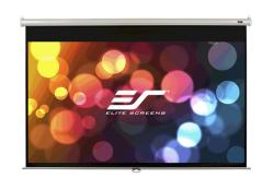 Elite Screens M120XWV2