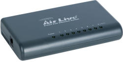 AirLive Live-8F
