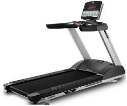 BH Fitness G620LED