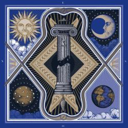 DELUGE Aego Templo - facethemusic - 6 990 Ft