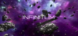 VGstudio Infinitum (PC)