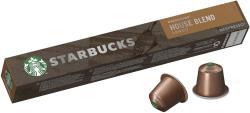 Nespresso Starbucks House Blend (10)