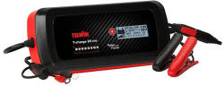 Telwin T-Charge 20 EVO