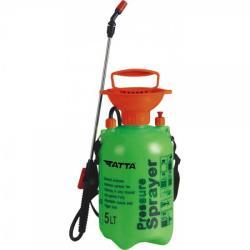 Tatta TP502M 5L