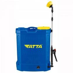 Tatta TP1201A 12L