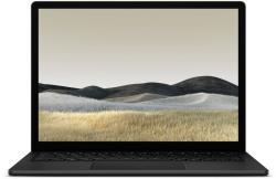 Microsoft Surface 3 VGY-00024