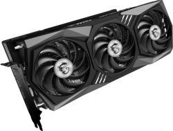 MSI GeForce RTX 3070 8GB GDDR6 256bit (RTX 3070 GAMING X TRIO)