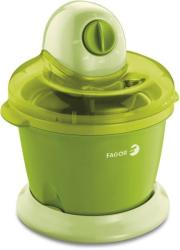 Fagor ICE-16