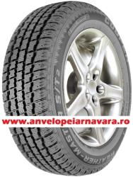 Cooper Weather-Master S/T2 205/60 R16 92T