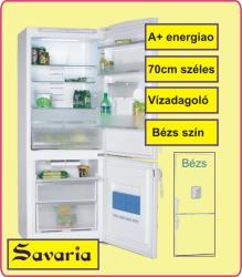 Savaria GN466A+