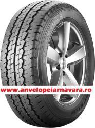 Dunlop SP LT 30 235/65 R16C 115/113R