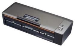Microtek ArtixScan DI 2125