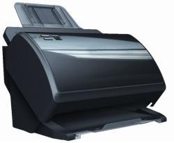 Microtek FileScan 3125c (1108-03-550400)