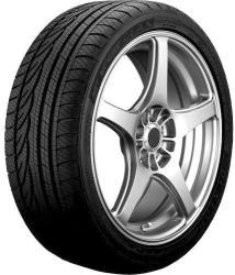 Dunlop SP Sport 1 A/S 215/45 R16 90V