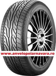 Dunlop SP Sport 3000a 215/45 R17 87W