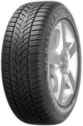 Dunlop SP Winter Sport 4D 205/60 R16 92H