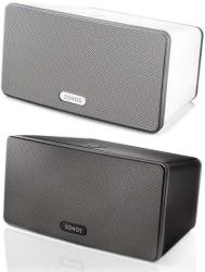 Sonos Play:3 (ZonePlayer S3)