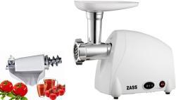 ZASS ZMG 05