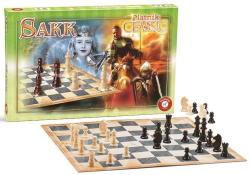 Piatnik Classic Sakk