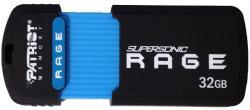 Patriot Xporter XT Rage 32GB PEF32GSRUSB
