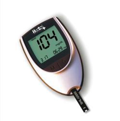 HealthyLine SHL-G800