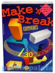 Ravensburger Make 'N' Break Compact