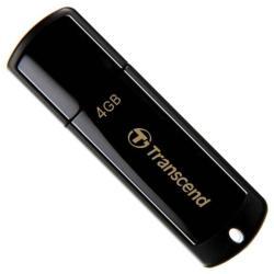 Transcend JetFlash 350 4GB TS4GJF350