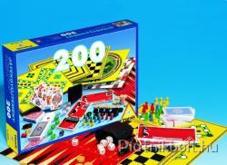 Piatnik Játékgyűjtemény 200