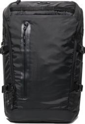 Oakley Outdoor Backpack (FOS900017-02E-U)