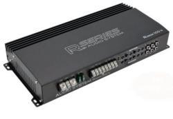 Audio System Radion 100.4
