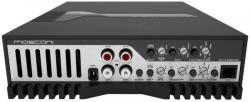 Mosconi Gladen One 120.4 DSP