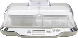 Tefal YG 650126