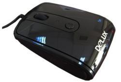 Delux DLM-488BU