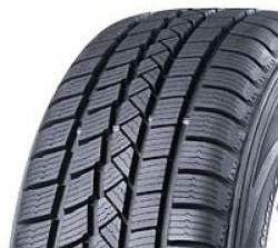Matador MP91 Nordicca 4x4 215/60 R17 96H