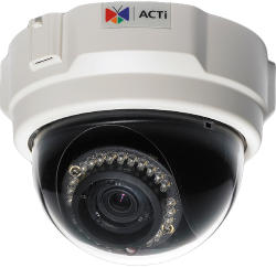 ACTi  TCM-3511