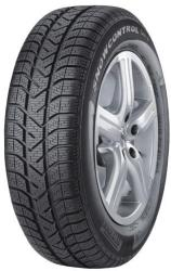 Pirelli Winter SnowControl 2 XL 165/60 R14 79T