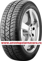 Pirelli Winter SnowControl 2 165/65 R14 79T