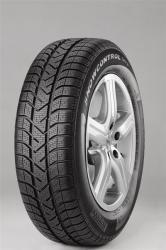 Pirelli Winter SnowControl 2 185/65 R14 86T