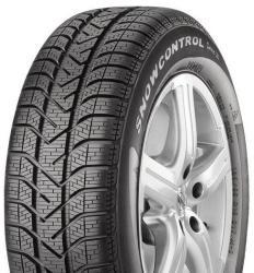 Pirelli Winter SnowControl 2 165/70 R14 81T