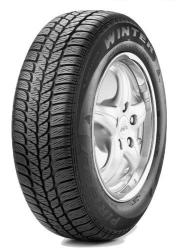 Pirelli Winter SnowControl 175/80 R14 88T
