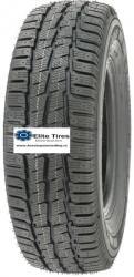 Michelin Agilis X-Ice North 185/80 R14 102R