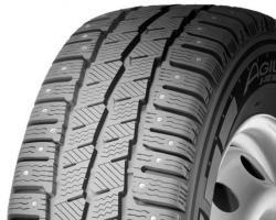 Michelin Agilis X-Ice North 165/70 R14 89/87R