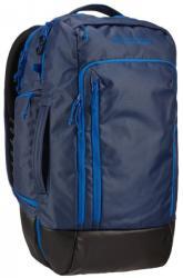 Burton Travel Pack 20853101-400 Valiza